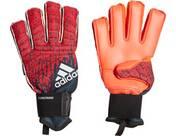 Vorschau: ADIDAS Herren Handschuhe PRED PRO FS