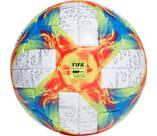 Vorschau: ADIDAS Herren Conext 19 Offizieller Spielball