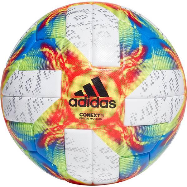 ADIDAS Herren Conext 19 Offizieller Spielball