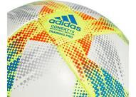 Vorschau: ADIDAS Herren Conext 19 Training Pro Ball