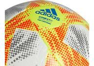Vorschau: ADIDAS Herren Conext 19 Top Capitano Ball