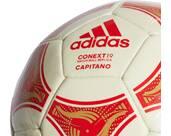 Vorschau: ADIDAS Herren Conext 19 Capitano Ball