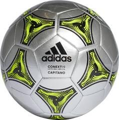 ADIDAS Herren Conext 19 Capitano Ball