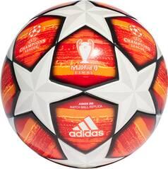 ADIDAS Herren UCL Finale Madrid Junior 350 Ball