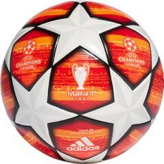 ADIDAS Herren UCL Finale Madrid Junior 290 Ball