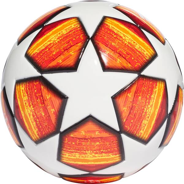 ADIDAS Herren Finale Miniball