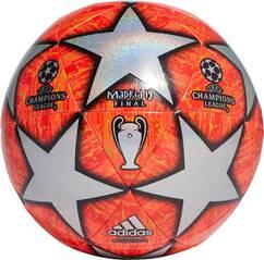 ADIDAS Herren UCL Finale Madrid Top Capitano Ball