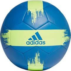 ADIDAS Herren EPP 2 Ball
