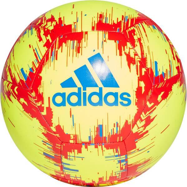ADIDAS Herren adidas Capitano Ball
