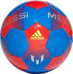 ADIDAS Herren Messi Miniball