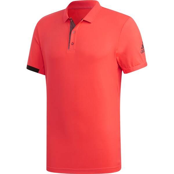 ADIDAS Herren MatchCode Poloshirt