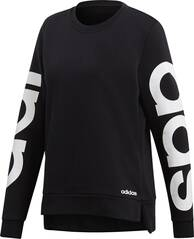 ADIDAS Damen Essentials Sweatshirt