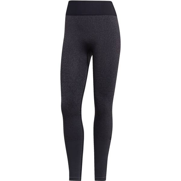 ADIDAS Damen Tight BELIEVE THIS