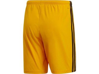 ADIDAS Herren Condivo 18 Shorts Braun