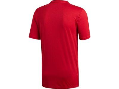 ADIDAS Herren Campeon 19 Trikot Rot