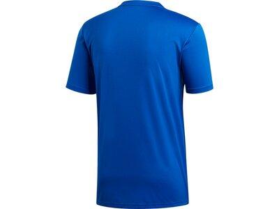 ADIDAS Herren Campeon 19 Trikot Blau