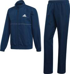 ADIDAS Herren Club Trainingsanzug
