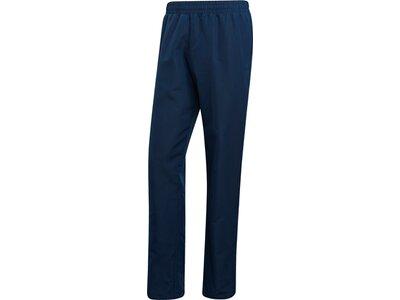 ADIDAS Herren Club Trainingsanzug Blau