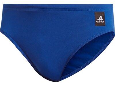 ADIDAS Herren Pro Solid Badehose Blau