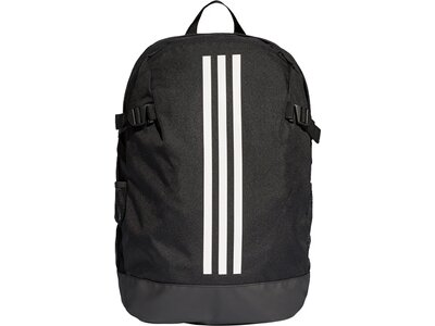 ADIDAS Power 4 Loadspring Rucksack Grau