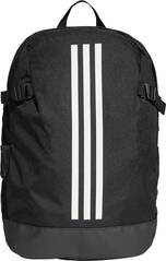ADIDAS  Power 4 Loadspring Rucksack