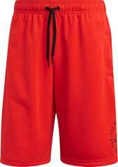 ADIDAS Herren Sport ID Shorts