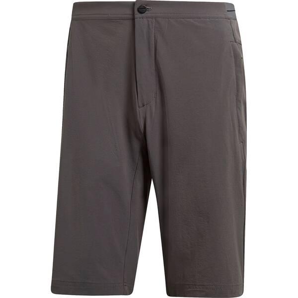 ADIDAS Herren LiteFlex Shorts