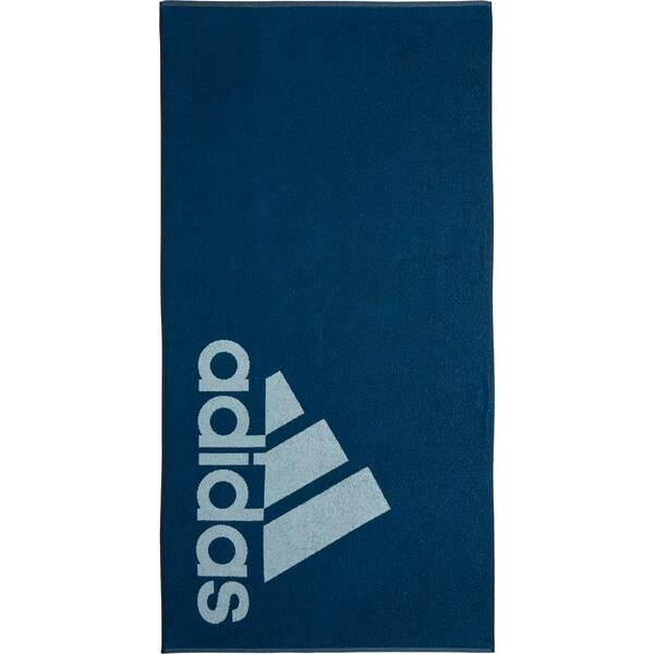 ADIDAS  adidas Handtuch L