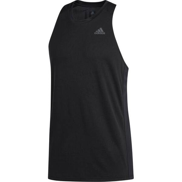 ADIDAS Herren Own the Run Singlet