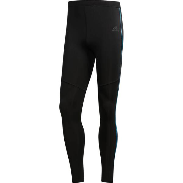 ADIDAS Herren Response Long Tight