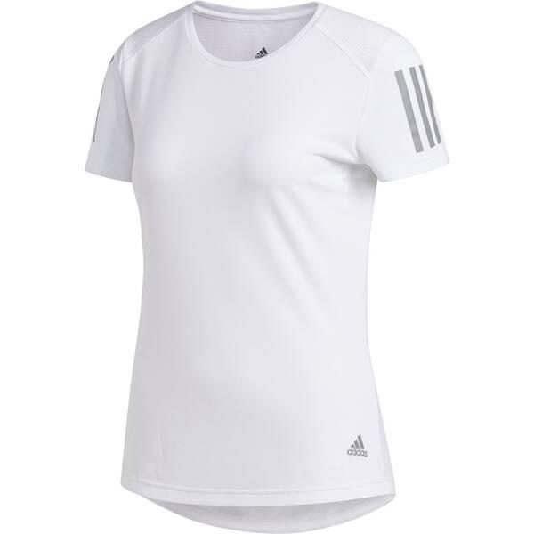 ADIDAS Damen Own the Run T-Shirt