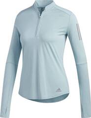ADIDAS Damen Own the Run Longsleeve
