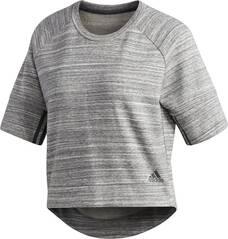 ADIDAS Damen Sport 2 Street T-Shirt