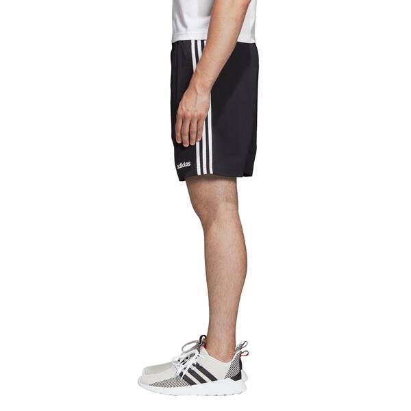 ADIDAS Herren Shorts E 3S CHELSEA Pink