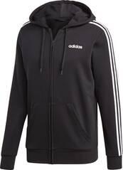ADIDAS Herren Essentials 3-Streifen Trainingsjacke