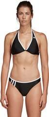 ADIDAS Damen Beach Halter Bikini