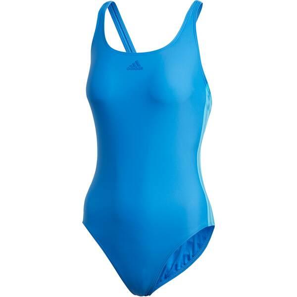 b76069b520ef Badeanzüge kaufen im Onlineshop von INTERSPORT