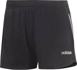 ADIDAS Damen Design 2 Move 3-Streifen Shorts