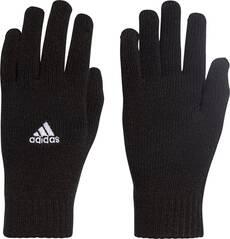 ADIDAS Tiro Handschuhe