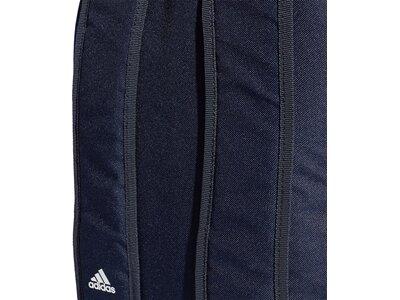 ADIDAS Classic Pocket Graphic Rucksack Blau