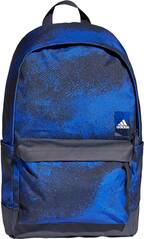 ADIDAS  Classic Pocket Graphic Rucksack