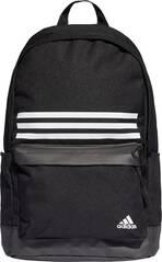 ADIDAS  Classic 3-Streifen Pocket Rucksack