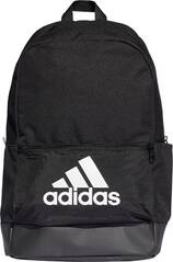 ADIDAS  Classic Badge of Sport Rucksack