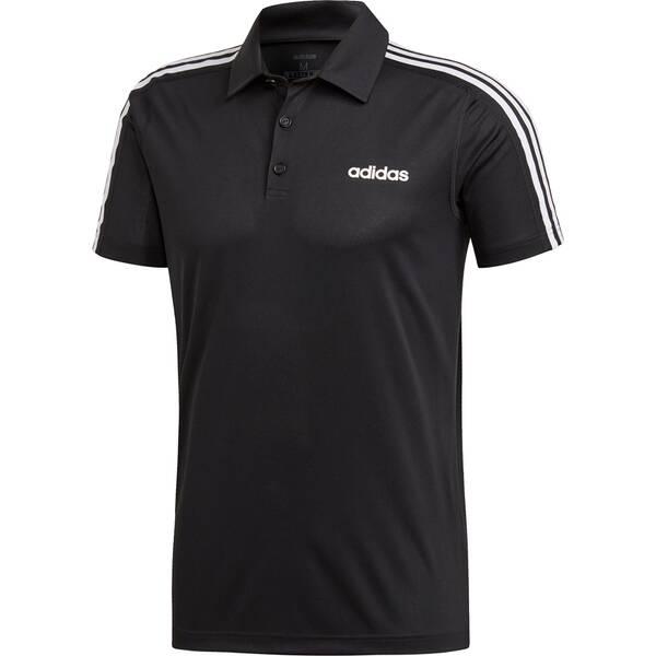ADIDAS Herren Design 2 Move Poloshirt