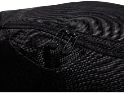 ADIDAS Endurance Packing System Duffelbag Schwarz