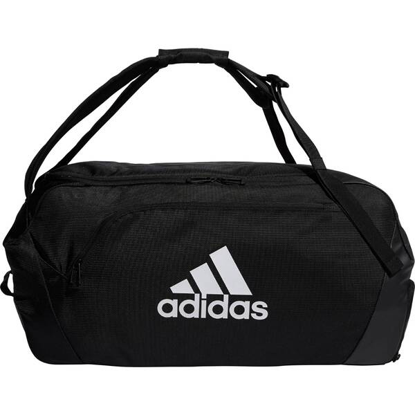 ADIDAS Tasche EP/Syst. DB50