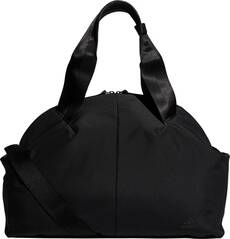 ADIDAS Damen Favorites Duffelbag S