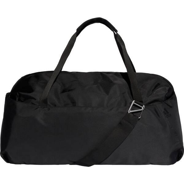 ADIDAS Damen Training ID Duffelbag