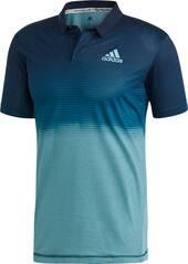 ADIDAS Herren Parley Polo Shirt