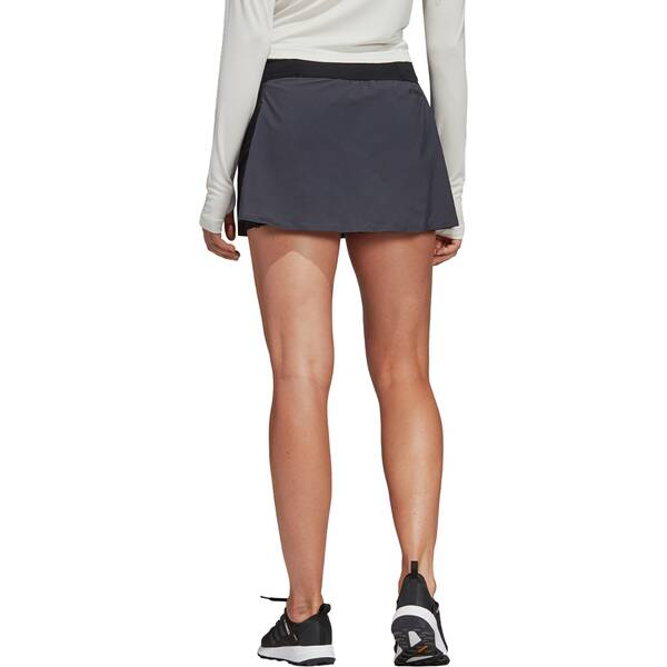 ADIDAS  Agravic Two-in-One Skort